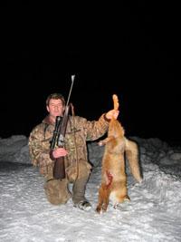 """фотошаблон для фотошопа  """"Охота и рыбалка """""""