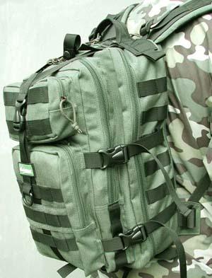 детские рюкзаки для мальчиков 5 лет купить